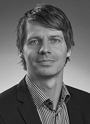 Anders Malthe Lauridsen