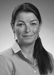Anne Mette Juul