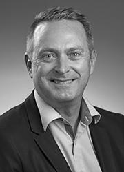 Christian Elbrønd