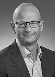 Jørgen Villemoes Larsen