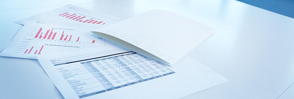 Få succes i din virksomhed med den rigtige strategiudvikling (foto hansentoft.dk)