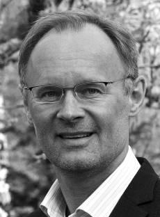 Michael Stevns