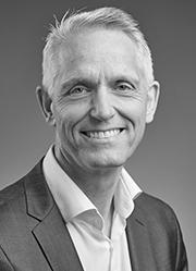 Steen Lund